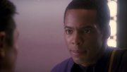 ariane179254_Enterprise_1x01-1x02_BrokenBow_0794.jpg