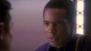 ariane179254_Enterprise_1x01-1x02_BrokenBow_0795.jpg