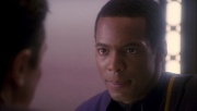 ariane179254_Enterprise_1x01-1x02_BrokenBow_0796.jpg