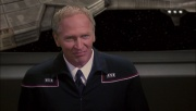 ariane179254_Enterprise_1x01-1x02_BrokenBow_1279.jpg