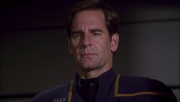 ariane179254_Enterprise_1x01-1x02_BrokenBow_1280.jpg
