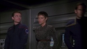 ariane179254_Enterprise_1x01-1x02_BrokenBow_1282.jpg