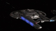 ariane179254_Enterprise_1x01-1x02_BrokenBow_1489.jpg