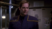 ariane179254_Enterprise_1x01-1x02_BrokenBow_2519.jpg