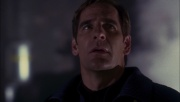 ariane179254_Enterprise_1x01-1x02_BrokenBow_3122.jpg