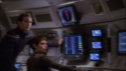 ariane179254_Enterprise_1x01-1x02_BrokenBow_4531.jpg