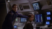 ariane179254_Enterprise_1x01-1x02_BrokenBow_4532.jpg
