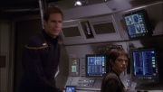 ariane179254_Enterprise_1x01-1x02_BrokenBow_4533.jpg