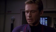 ariane179254_Enterprise_1x01-1x02_BrokenBow_4650.jpg