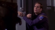 extant_StarTrek_ENT_1x19-Acquisition_1026.jpg